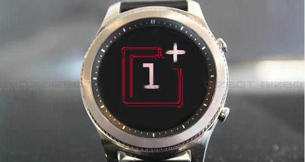 ساعت هوشمند OnePlus آماده ورود به بازار شد