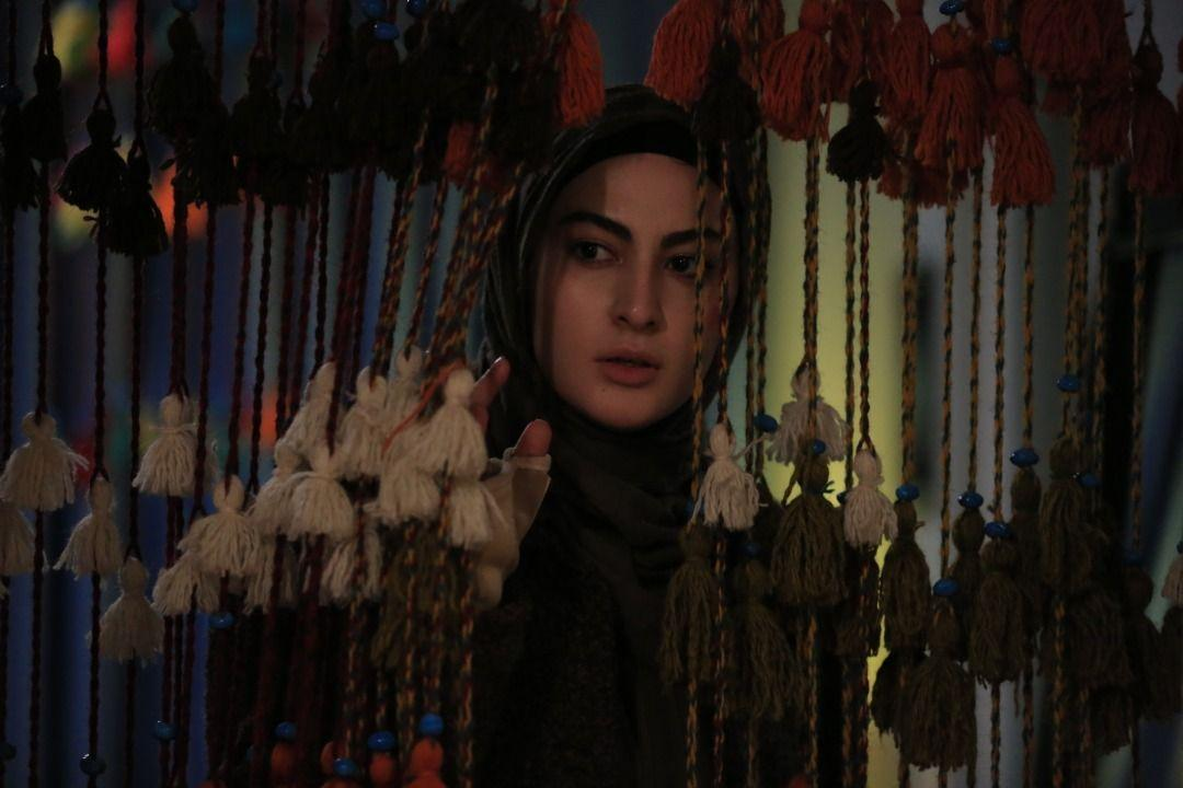 معرفی آثار نمایشی شبکههای استانی ویژه ماه مبارک رمضان