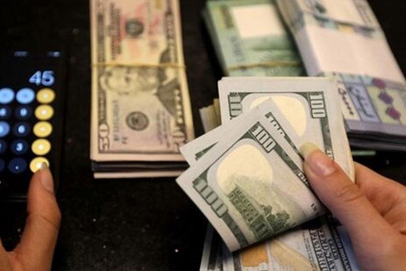 چرا با تزریق 2000 میلیارد دلار منابع به کشور «نظام تولید» آن به حرکت در نمیآید؟