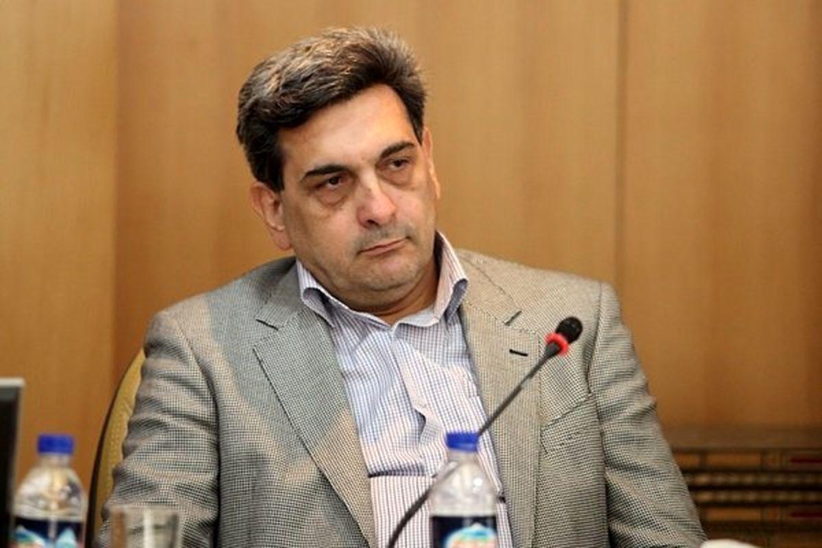 پاسخ به برخی سخنان آقای دکتر حناچی، شهردار میلیمتری شهر تهران (قسمت اول)