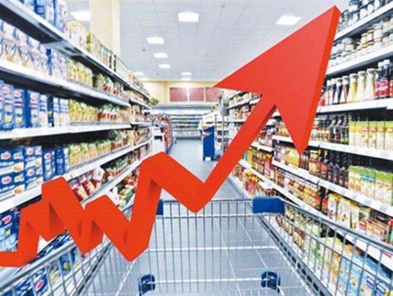 افزایش قیمت ها در آخرین روزهای کاری دولت دوازدهم ادامه دارد و تنها در یک ماه گذشته، ۲۰ قلم کالا گران شده اند