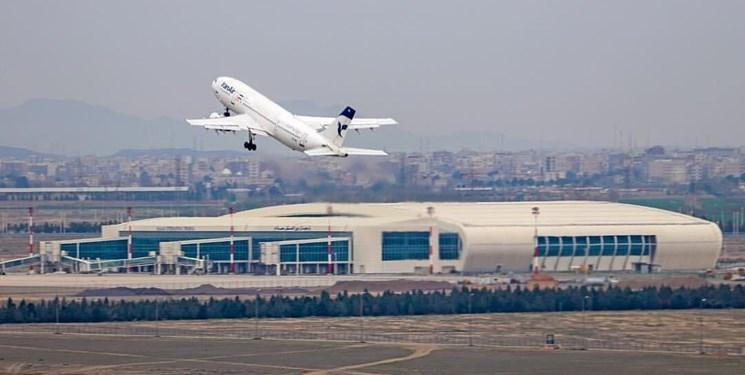 حداقل باید یک شهر فرودگاهی آشیانه و تعمیراتی داشته باشیم/ تعداد ایرلاین در ایران بیش از آمریکاست و باید مانع اضافه شدنشان شد