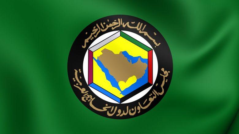 دبیرکل شورای نیمه جان همکاری خلیج فارس بدنبال چیست؟