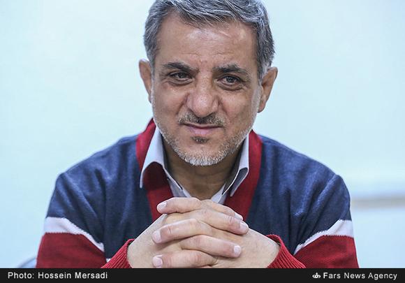 پايگاه اطلاع رساني شغلي دانش آموختگان آموزش عالي جاب ايران و خبرگزاری کرد پرس Kurdpress News Aganecy