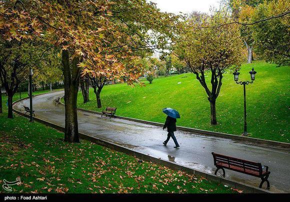 یکی از خاص ترین مناطقی که در طول توریک روزهی خود لازم است به آن سری بزنید، پارک ها ها هستند. پارکهای تهران فضایی خاص دارند و به عنوان سنبلهای شهر محسوب می شوند. تهران شهری است مملو از پارکهای فوق العاده زیبا و وسیع. از معروف ترین پارک های این شهر می توان به پارک لاله، پارک ساعی و پارک ملت اشاره کرد.